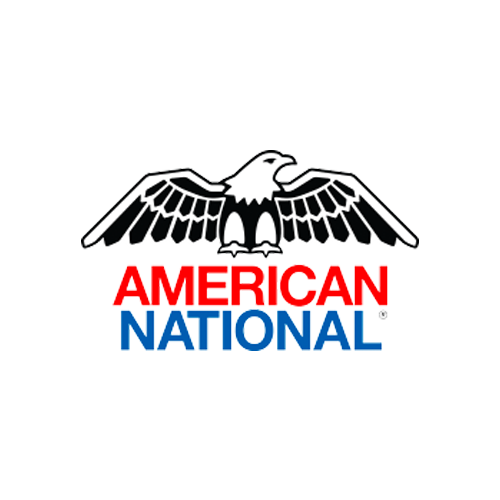 American National Life Insurance Company (ANICO)