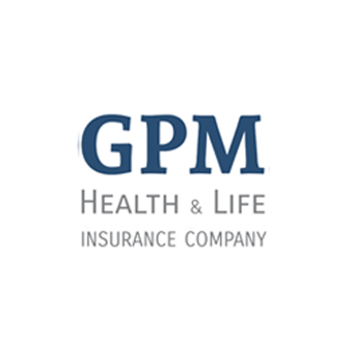 GPM Health & Life Insurance Company