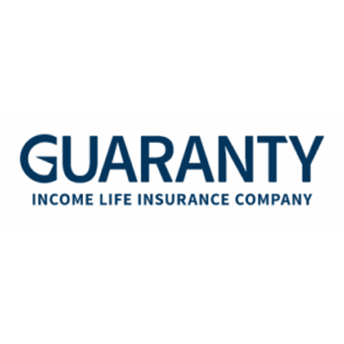 GILICO (guaranty income life insurance company)