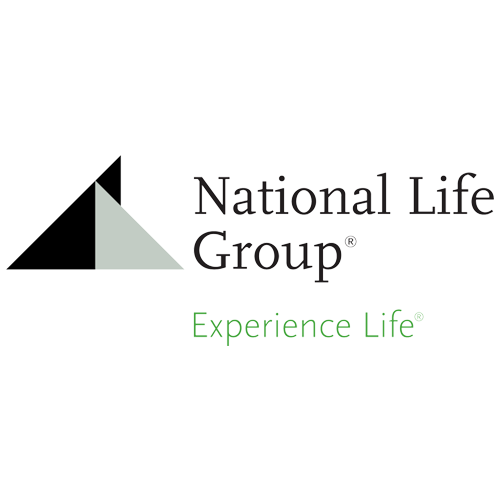 National Life Group