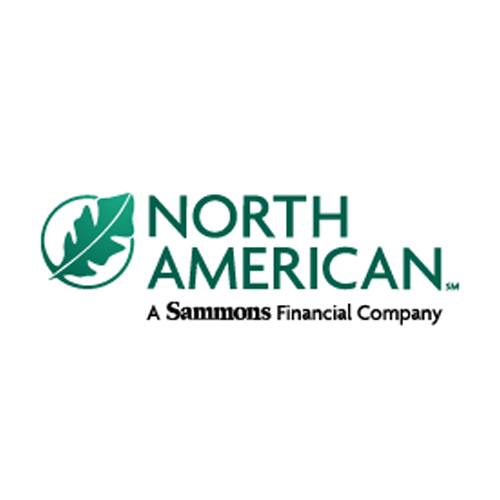 North American Life Insurance Company
