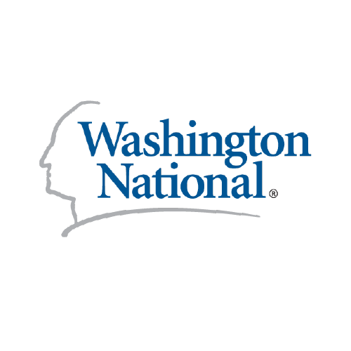Washington National